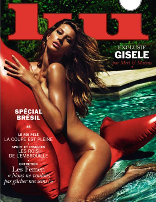 gisele-bundchen-by-mert-alas-and-marcus-piggott-for-lui-june-2014-3
