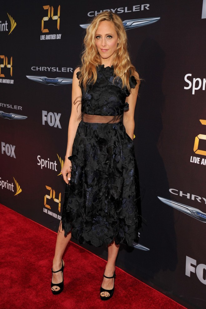 kim-raver-24-live-another-day-world-premiere-new-york-city-erdem-fall-2013-dress