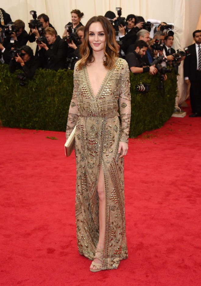 leighton-meester-2014-met-gala-emilio-pucci-fall-2014-gown