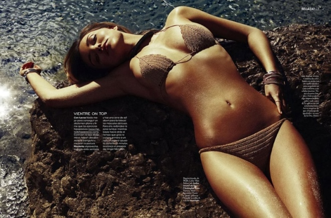 miranda-kerr-by-xavi-gordo-for-elle-spain-may-2014-11