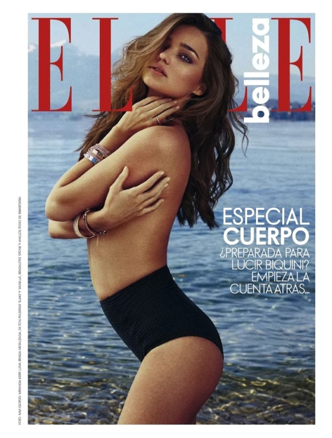 miranda-kerr-by-xavi-gordo-for-elle-spain-may-2014-13
