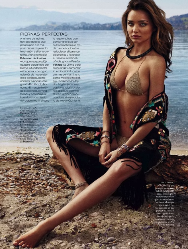 miranda-kerr-by-xavi-gordo-for-elle-spain-may-2014-3