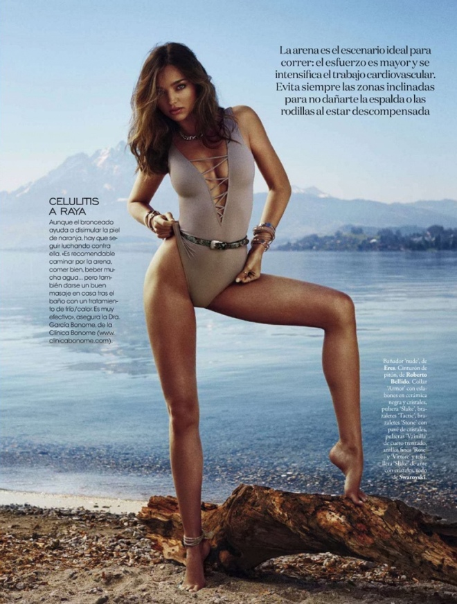 miranda-kerr-by-xavi-gordo-for-elle-spain-may-2014-9