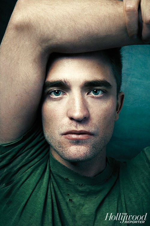 robert-pattinson-by-austin-hargrave-for-the-hollywood-reporter-2