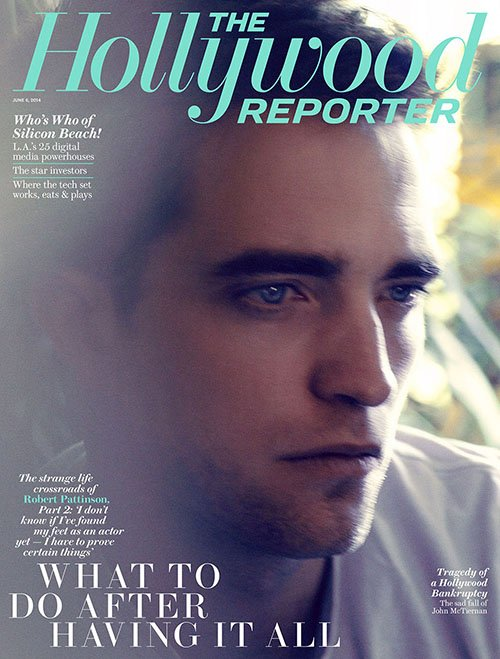 robert-pattinson-by-austin-hargrave-for-the-hollywood-reporter-6