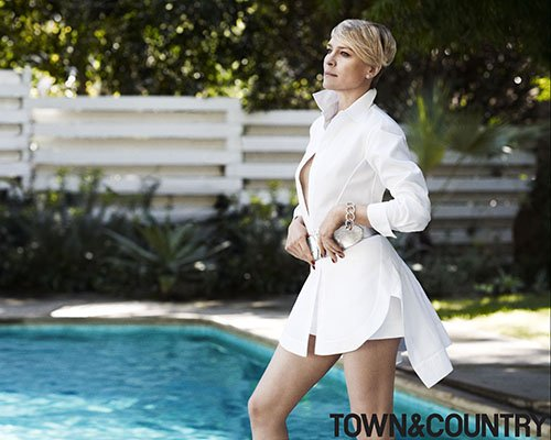 robin-wright-by-paul-wetherell-for-town-and-country-june-july-2014-2