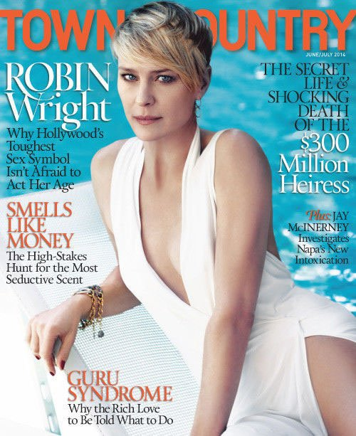 robin-wright-by-paul-wetherell-for-town-and-country-june-july-2014