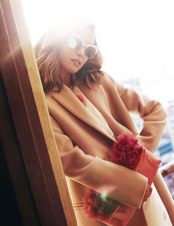 rose-byrne-by-ben-morris-for-elle-australia-may-2014-1