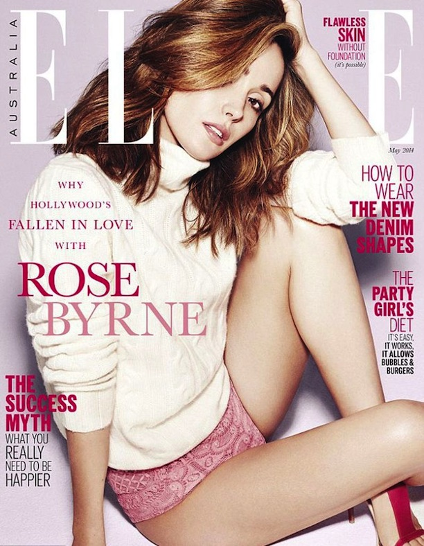 rose-byrne-by-ben-morris-for-elle-australia-may-2014-7