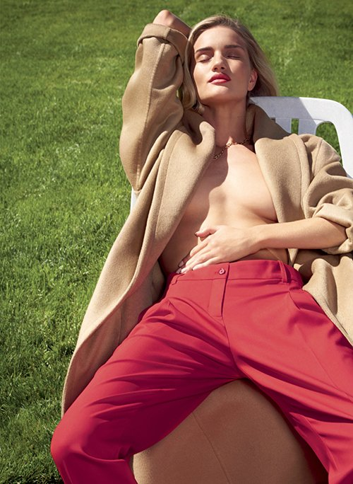 rosie-huntington-whiteley-by-collier-schorr-for-v-magazine-summer-2014-1