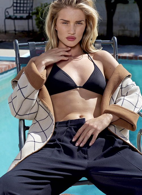 rosie-huntington-whiteley-by-collier-schorr-for-v-magazine-summer-2014-2