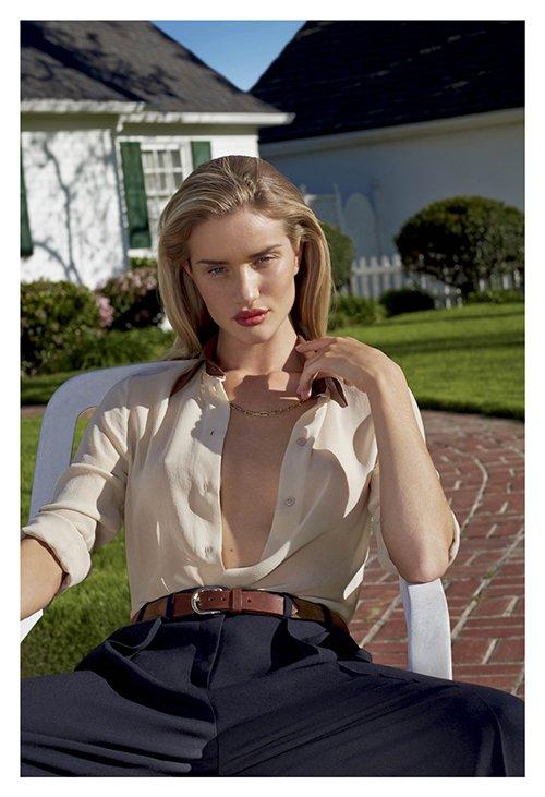 rosie-huntington-whiteley-by-collier-schorr-for-v-magazine-summer-2014-3