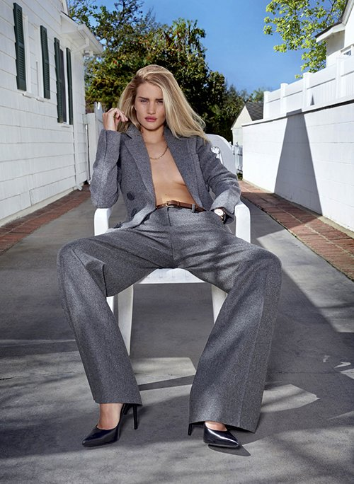 rosie-huntington-whiteley-by-collier-schorr-for-v-magazine-summer-2014-4