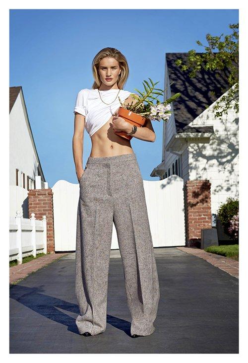 rosie-huntington-whiteley-by-collier-schorr-for-v-magazine-summer-2014-6