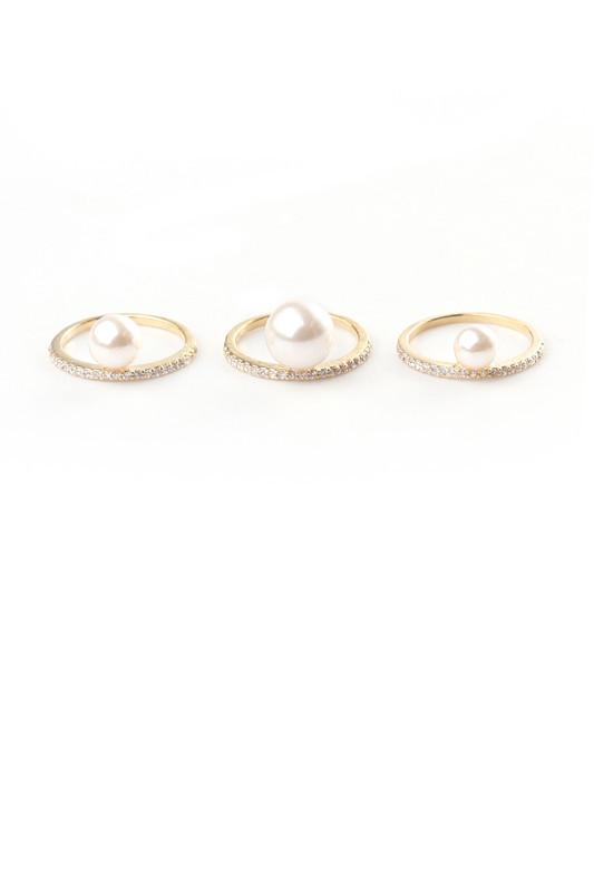 rue-gembon-jade-ring-trio-1