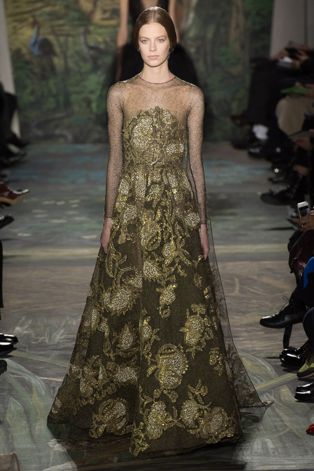 valentino-spring-2014-couture-lexi-boling