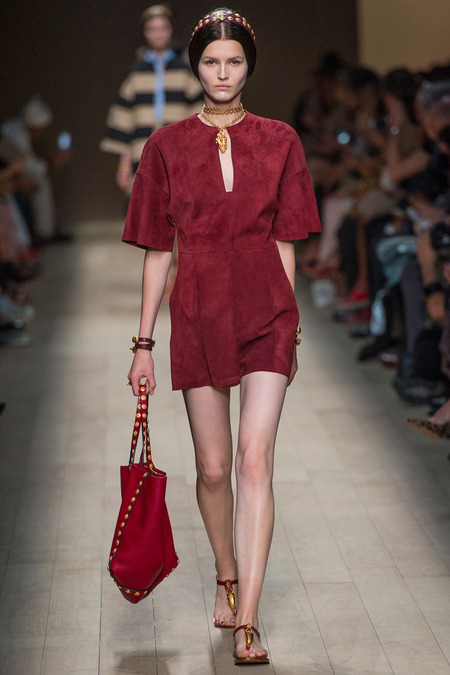 valentino-spring-2014-kaitlin-aas