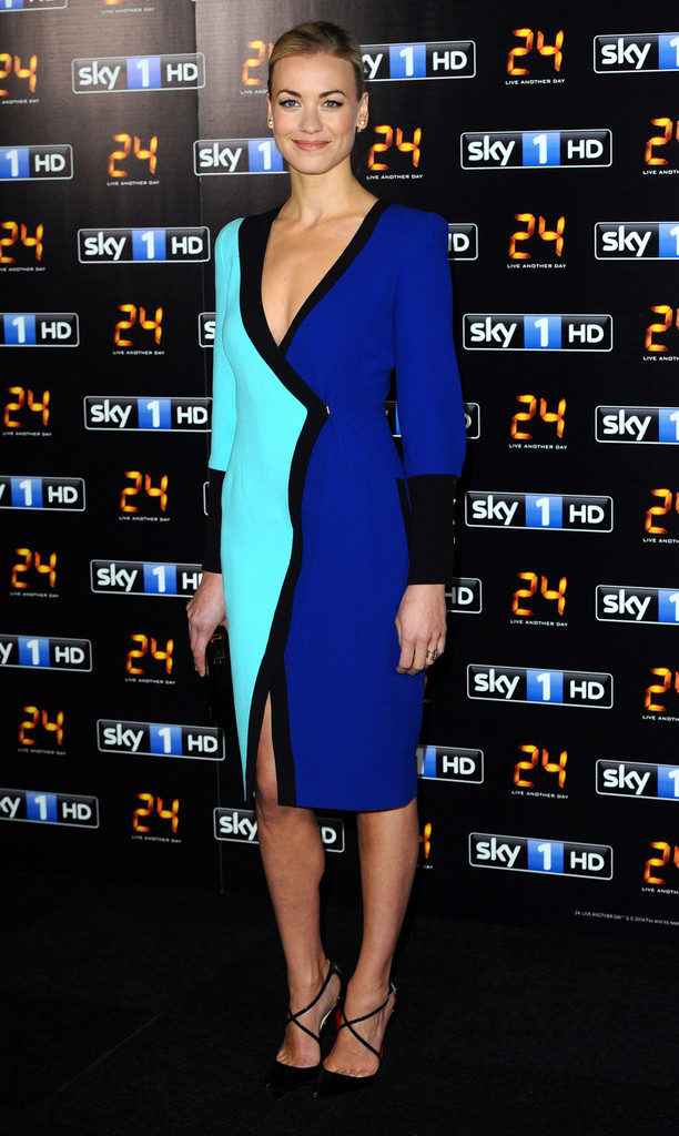 yvonne-strahovski-24-live-another-day-uk-premiere-london-emanuel-ungaro-fall-2013-dress