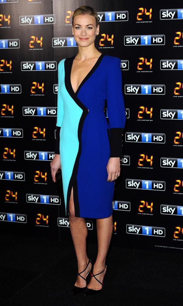 yvonne-strahovski-24-live-another-day-uk-premiere-london-emanuel-ungaro-fall-2013-dress