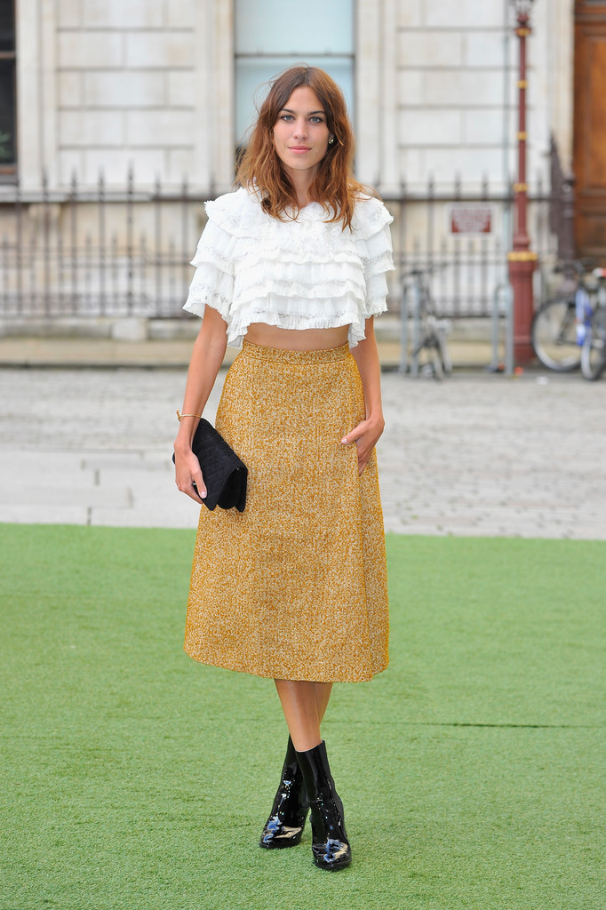 alexa-chung-royal-academy-summer-exhibition-preview-party-london-chanel-pre-fall-2014-look