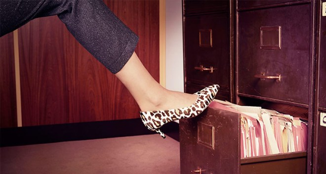 charlotte-olympia-9-till-5-collection-2