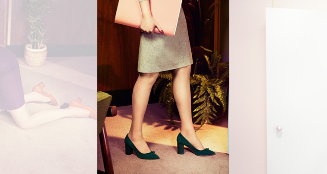 charlotte-olympia-9-till-5-collection-5