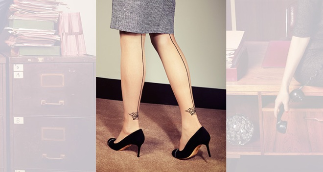charlotte-olympia-9-till-5-collection-7