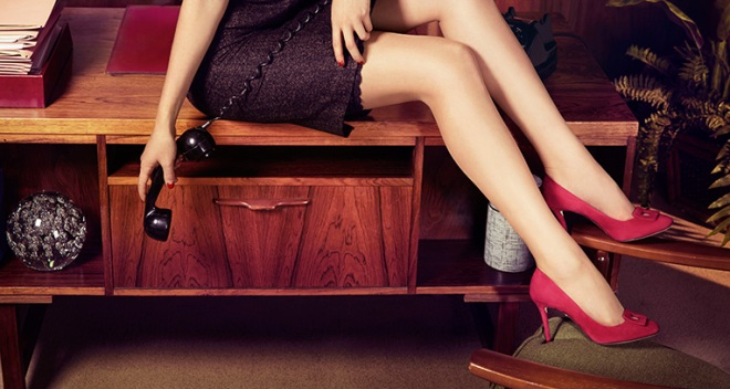 charlotte-olympia-9-till-5-collection-8