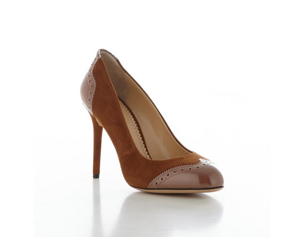 charlotte-olympia-arianna-pumps-9-till-5-collection