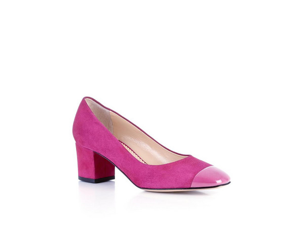 charlotte-olympia-oprah-pumps-9-till-5-collection