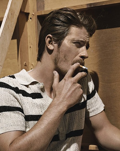 garrett-hedlund-by-john-balsom-for-man-of-the-world-issue-no-8-3