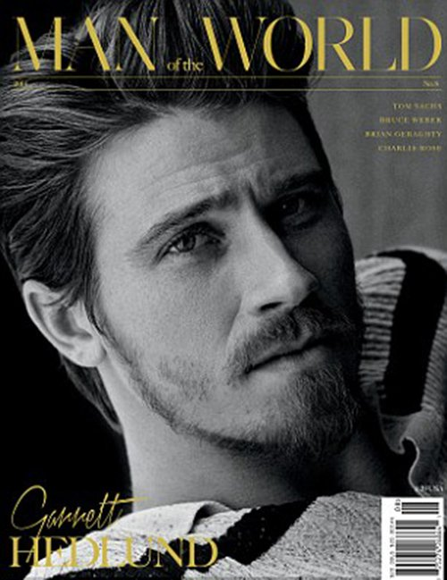 garrett-hedlund-by-john-balsom-for-man-of-the-world-issue-no-8-7