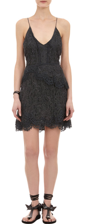 isabel-marant-melva-dress