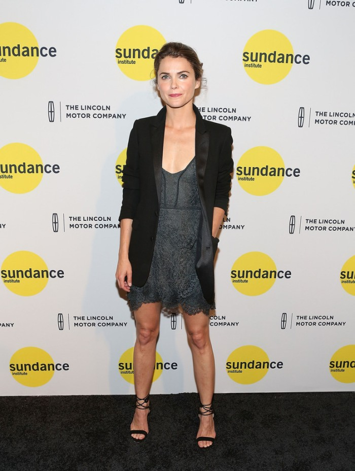 keri-russell-sundance-institute-vanguard-leadership-award-new-york-city-saint-laurent-saint-trimmed-wool-crepe-tuxedo-jacket-isabel-marant-melva-dress