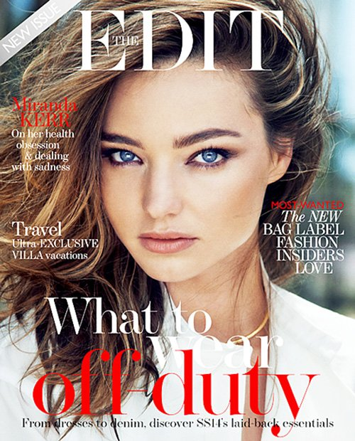 miranda-kerr-by-chris-colls-for-net-a-porters-the-edit-6