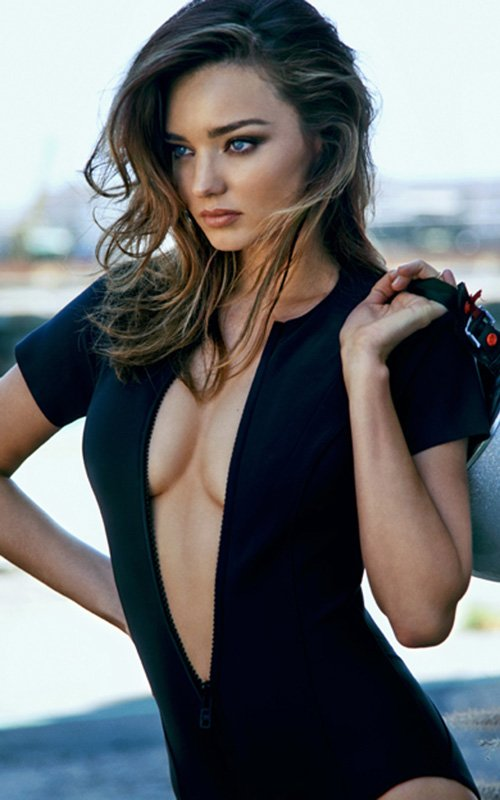miranda-kerr-by-chris-colls-for-net-a-porters-the-edit