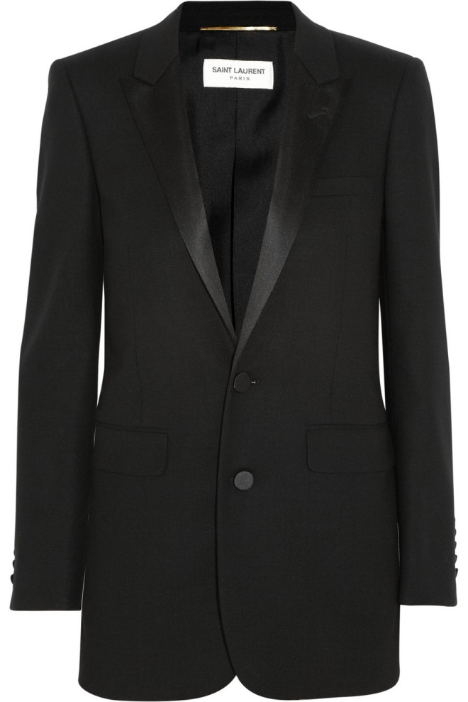 saint-laurent-satin-trimmed-wool-crepe-tuxedo-jacket