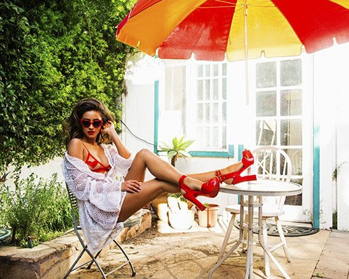 shay-mitchell-by-jacob-dekat-for-galore-july-2014-2