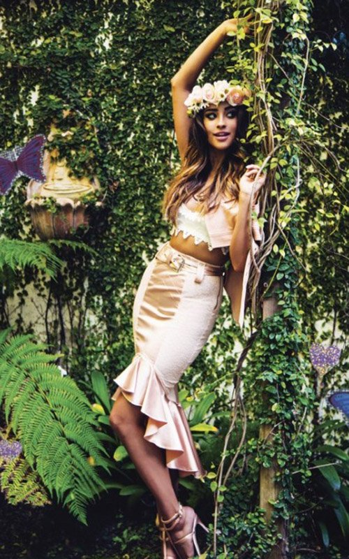 shay-mitchell-by-jacob-dekat-for-galore-july-2014-4