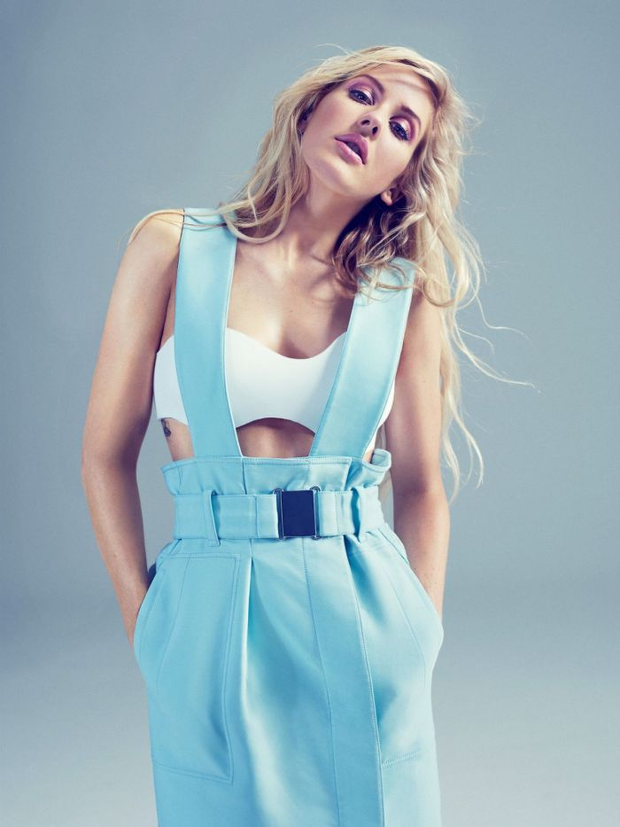 ellie-goulding-for-glamour-august-2014-1