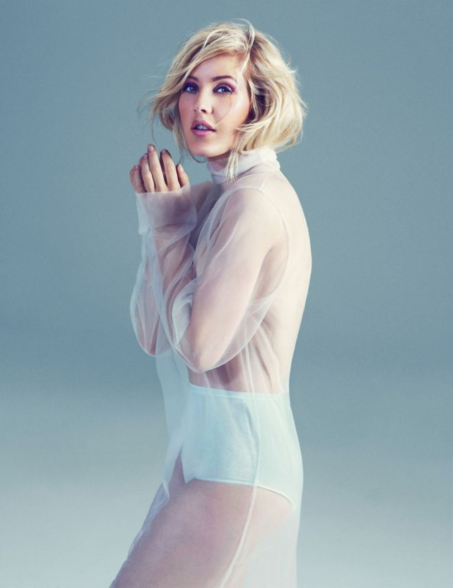ellie-goulding-for-glamour-august-2014-2