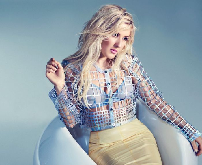 ellie-goulding-for-glamour-august-2014-3