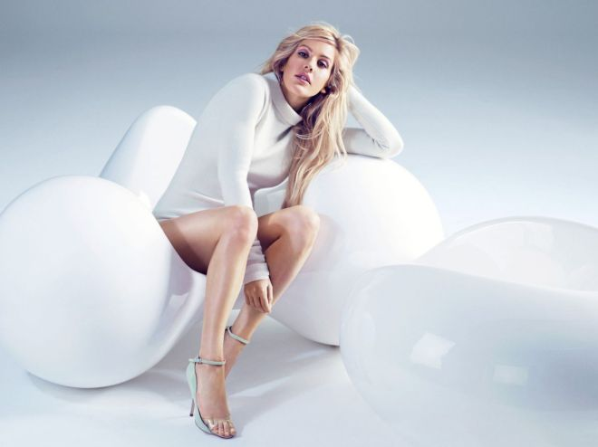 ellie-goulding-for-glamour-august-2014-5