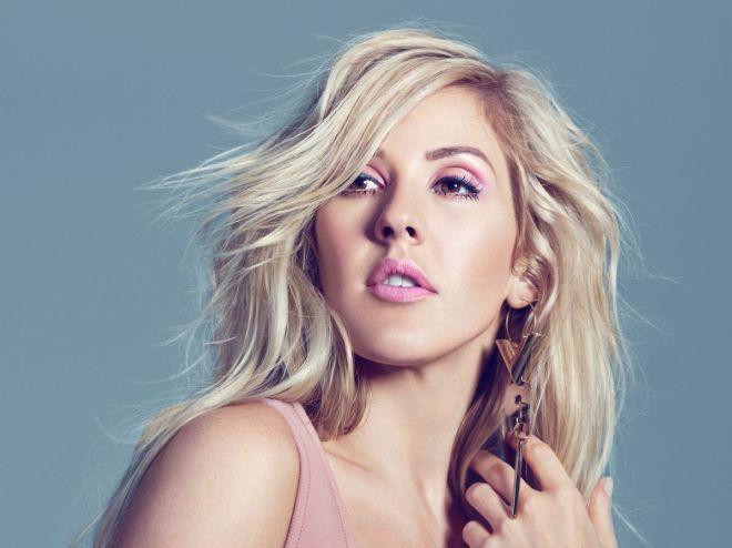 ellie-goulding-for-glamour-august-2014