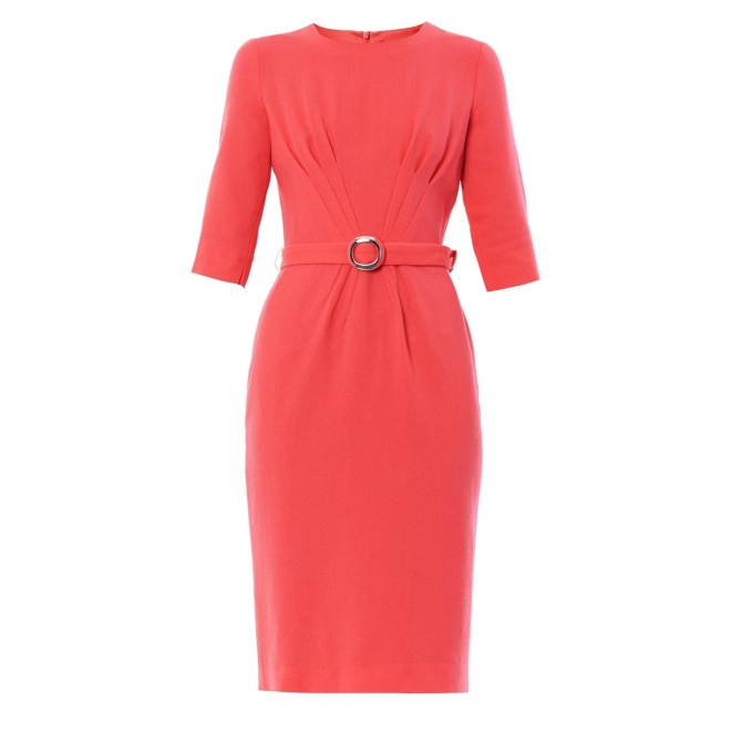 goat-scarlett-pleat-front-dress