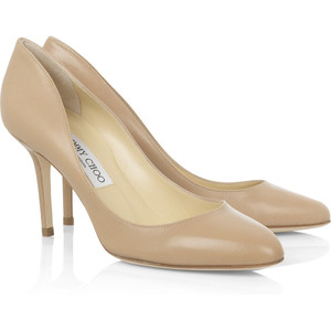 jimmy-choo-gilbert-pumps
