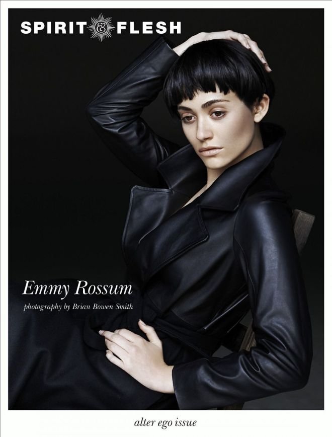 emmy-rossum-for-spirit-and-flesh-magazine-6