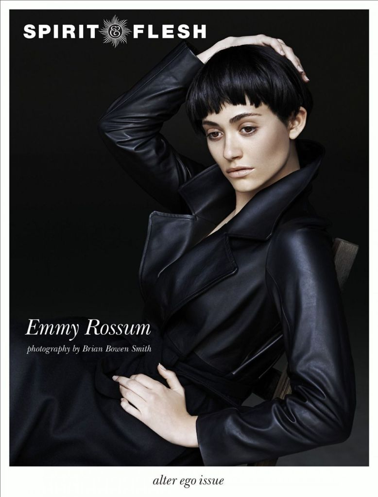 emmy-rossum-for-spirit-and-flesh-magazine-6