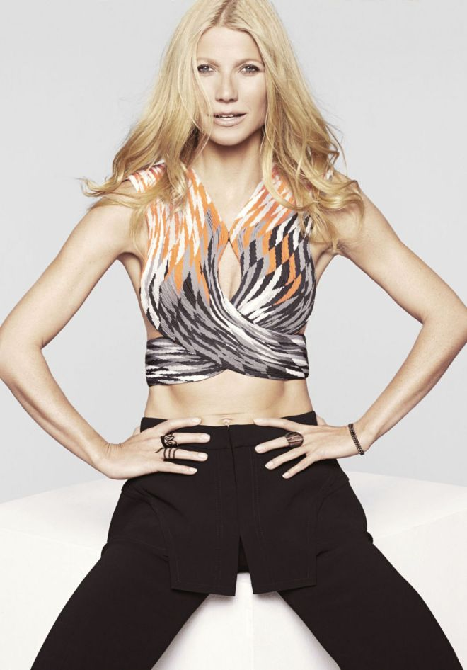 gwyneth-paltrow-for-marie-claire-february-2015-1