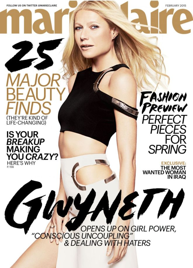 gwyneth-paltrow-for-marie-claire-february-2015-2